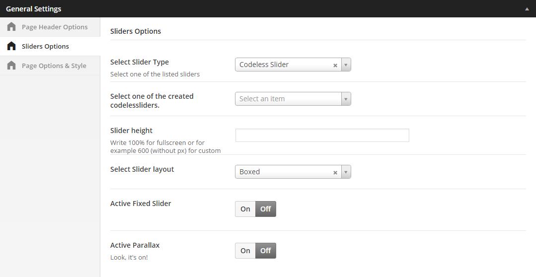 codeless-slider-options[1]