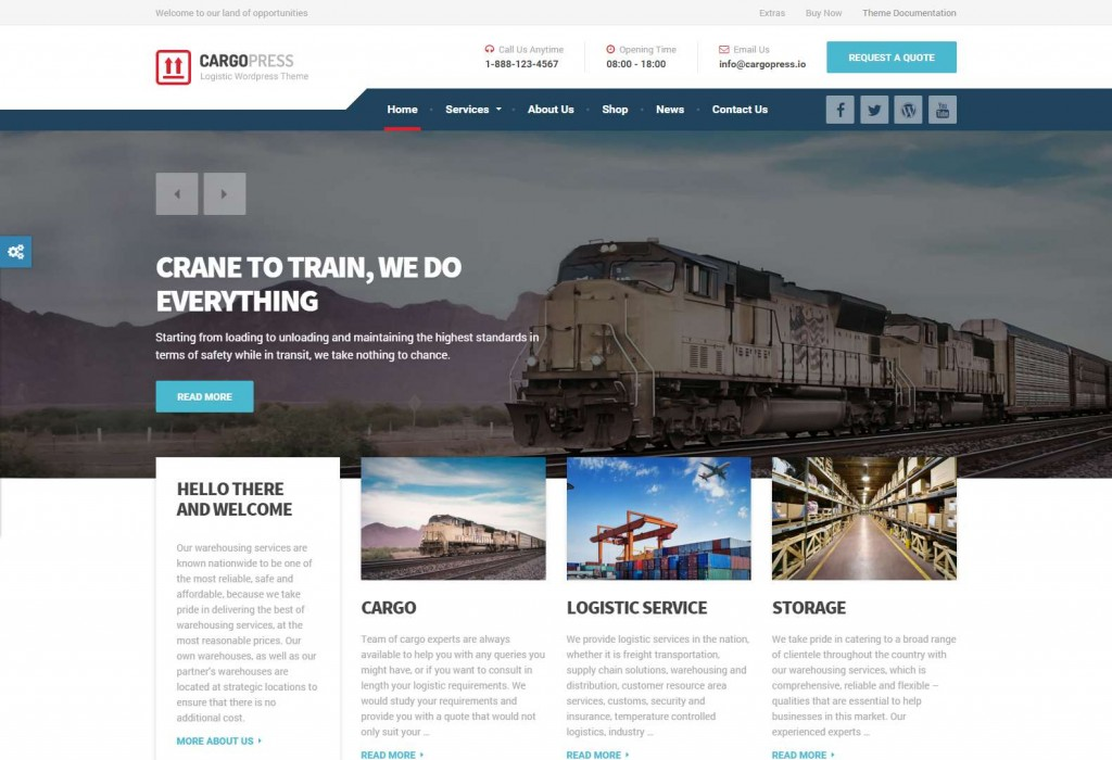 CargoPress – Welcome to our land of opportunities-compressed