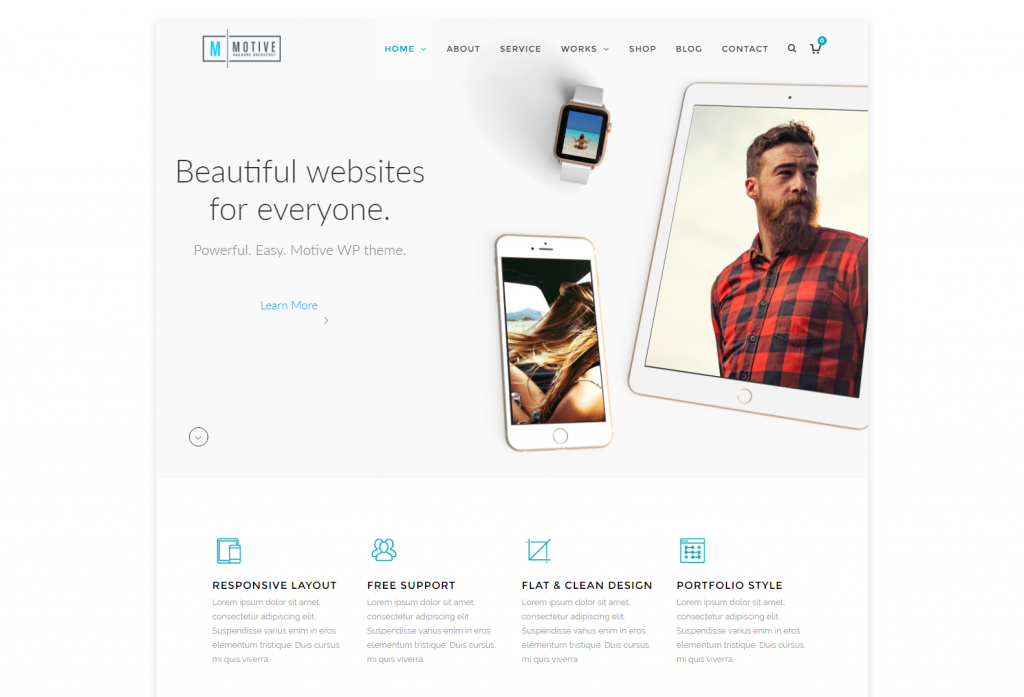 motive-just-another-wordpress-4