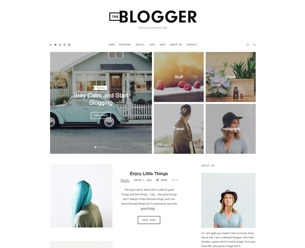theblogger-sharing-stories-about-life-compressed