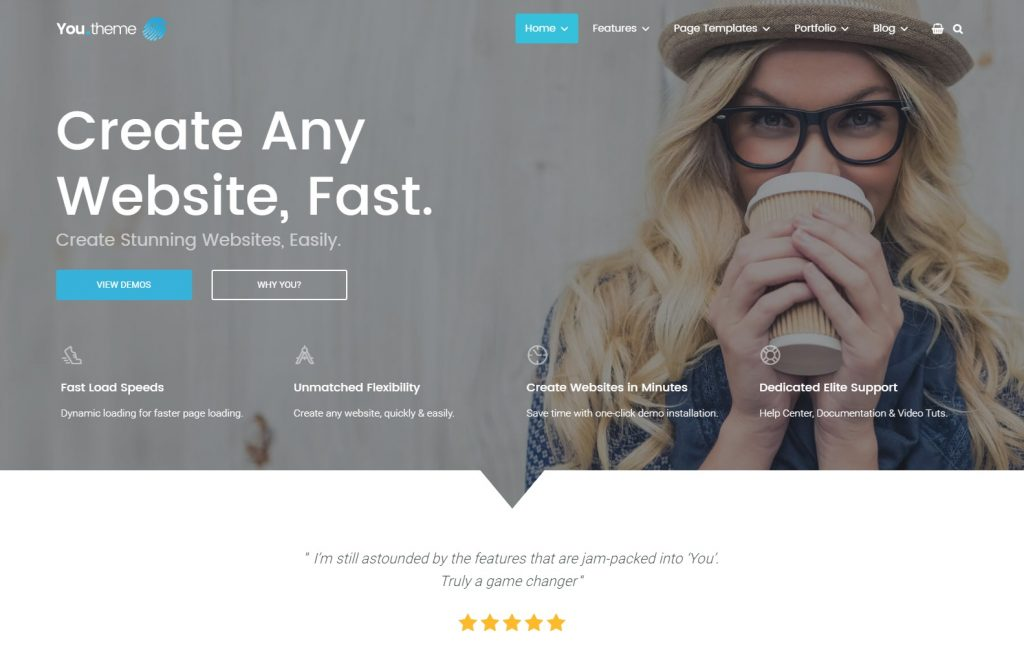 you-responsive-wordpress-theme-mutipurpose-responsive-wordpress-theme-from-acoda-compressed