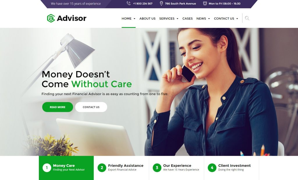 advisor-advisor-theme-compressed