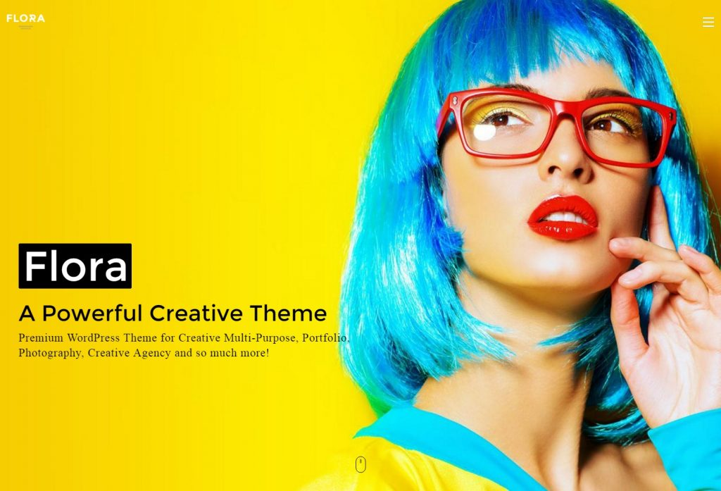 flora-responsive-wordpress-theme-for-creative-multi-purpose-compressed