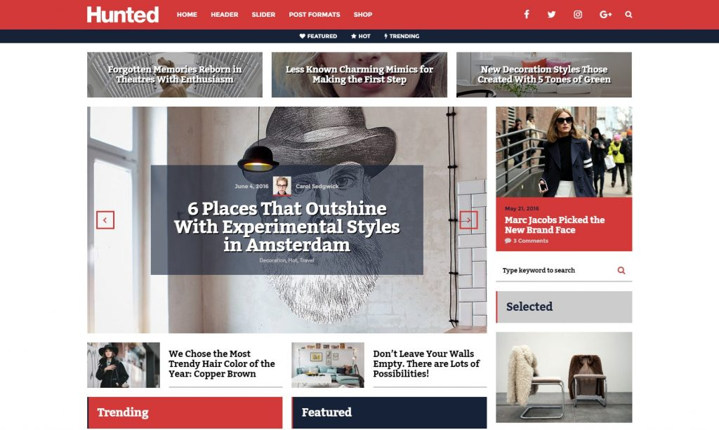 hunted-a-flowing-editorial-magazine-theme-preview-themeforest-compressed