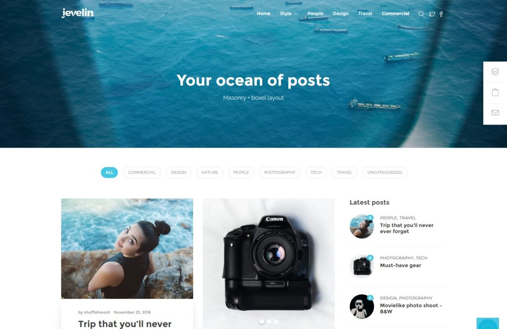 jevelin-theme-blog-demo-just-another-jevelin-wordpress-theme-site-compressed-1