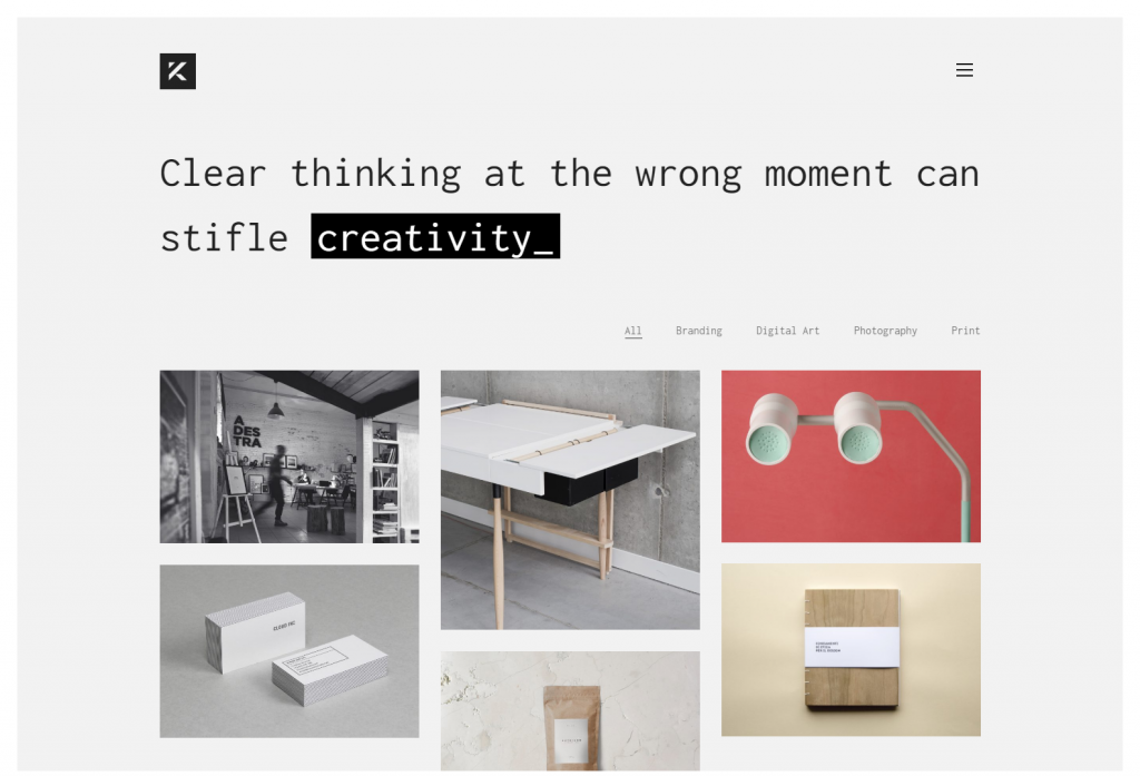 kalium-agency-creative-theme-for-professionals