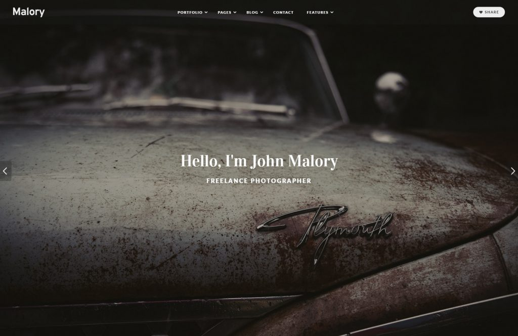 malory-wordpress-theme-a-beautiful-photography-theme-compressed
