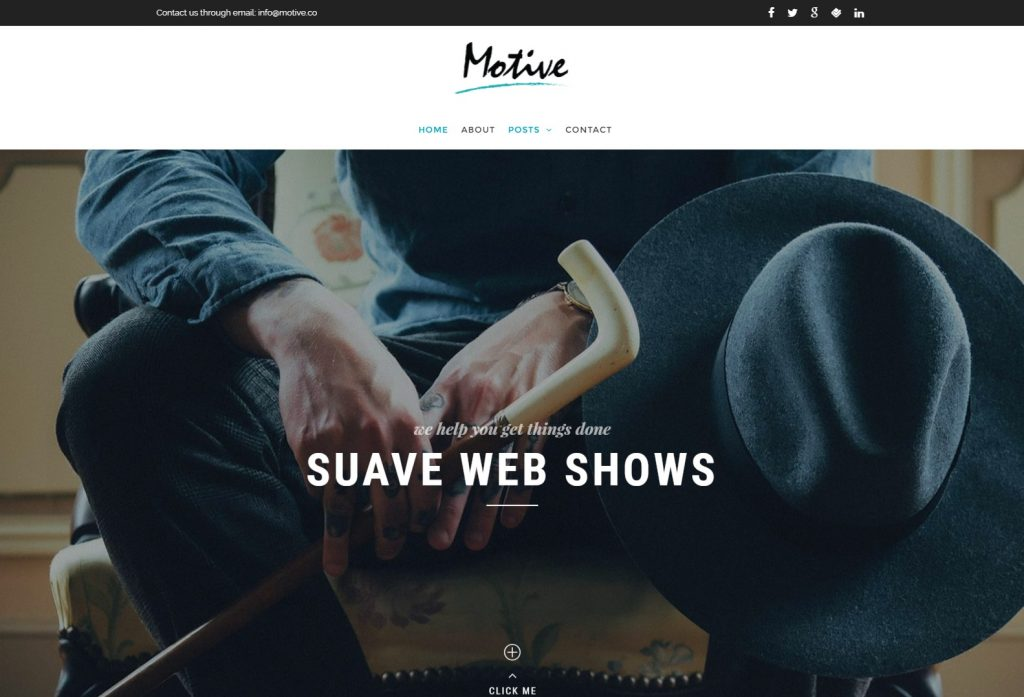 motive-just-another-wordpress-site2-compressed