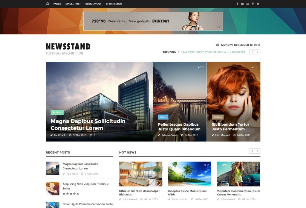 newsstand-just-another-wordpress-site-compressed