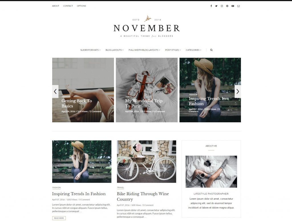 November – Just another WordPress site-compressed