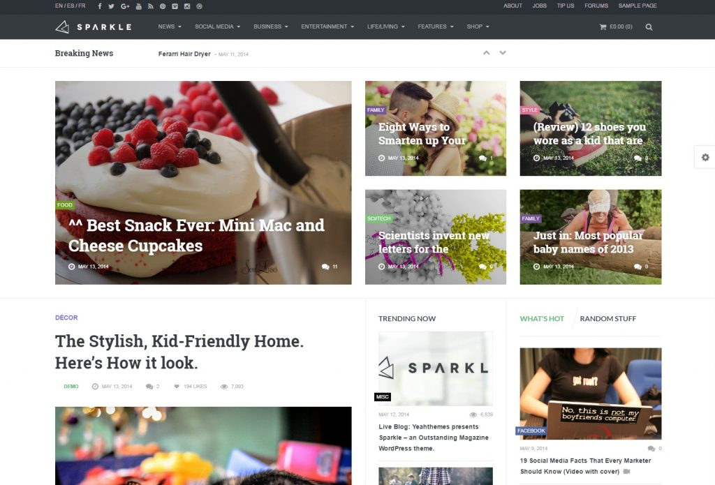 sparkle-just-another-wordpress-site-compressed