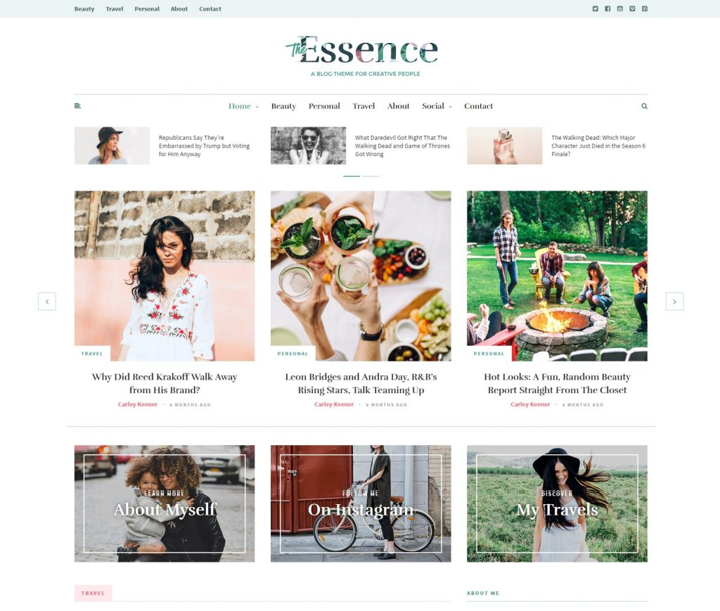 the-essence-a-blog-theme-for-creative-people-compressed