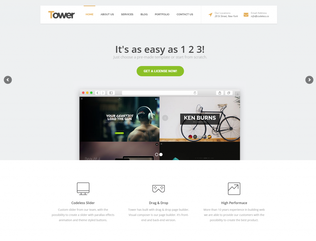 tower-responsive-business-multi-purpose-wordpress-theme-just-another-wordpress-sitetower-responsive-business-multi-purpose-wordpress-theme-just-another-wordpress-site