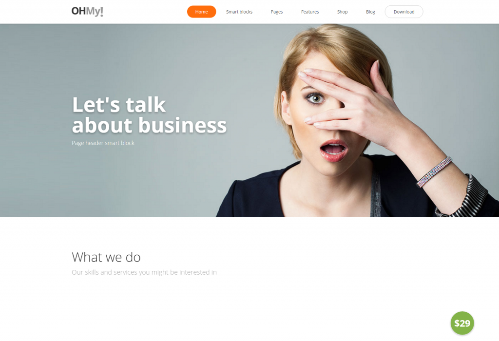 screenshot-ohmy-business-theme.little-neko.com-2017-02-28-13-13-23