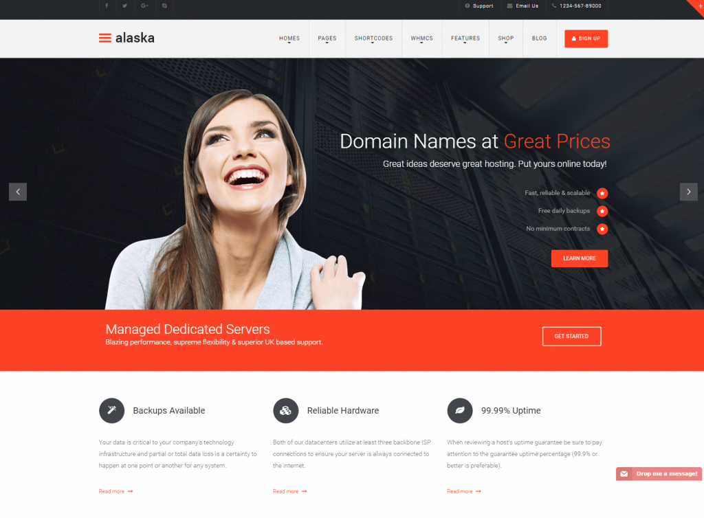 alaska-seo-whmcs-hosting-shop-business-theme-an-awesome-wordpress-hosting-theme-just-another-wordpress-site