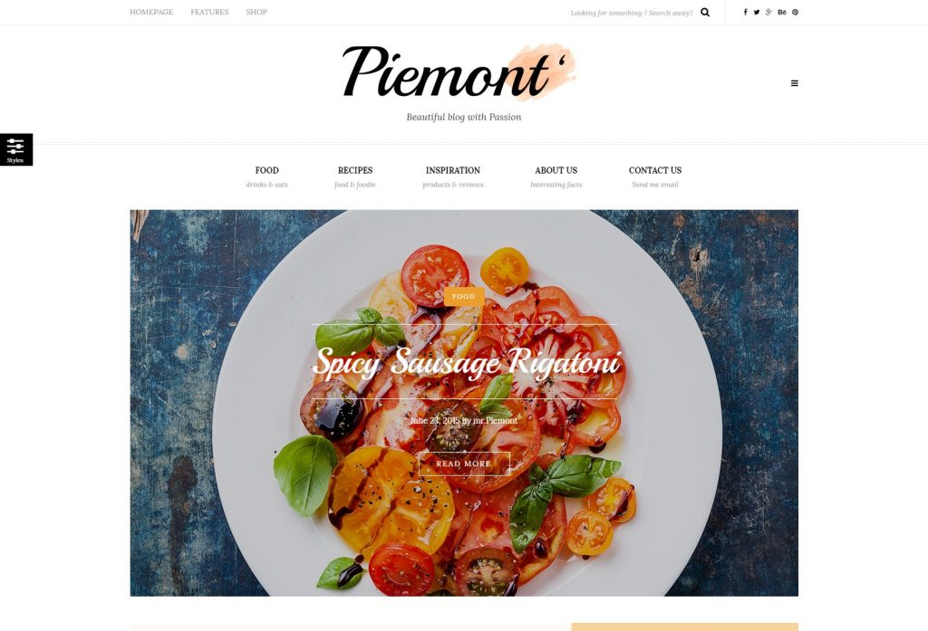 Piemont Beautiful blog with Passion-compressed