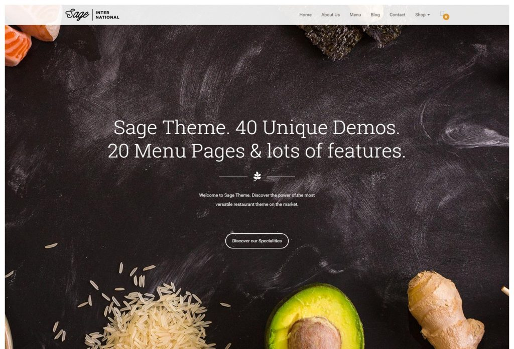 Sage – International Restaurant WordPress Theme – International Restaurant WordPress Theme-compressed