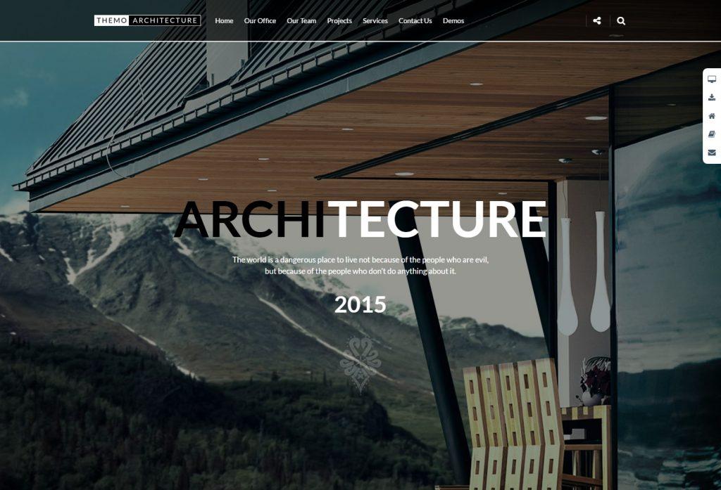 themo-architects-creative-multipurpose-wordpress-theme-compressed