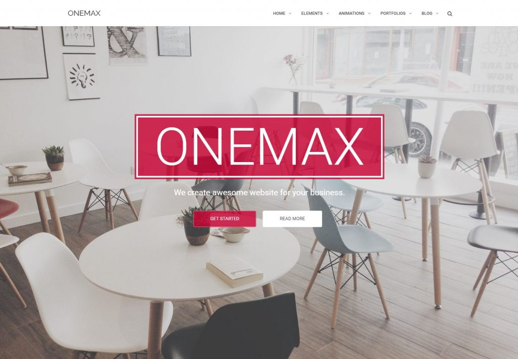 screenshot-onemaxwpdemo-compressed