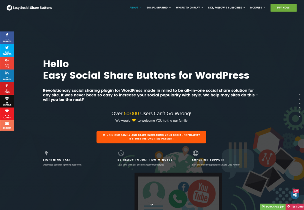 screenshot-socialsharingplugin.com-2017-03-01-17-11-46
