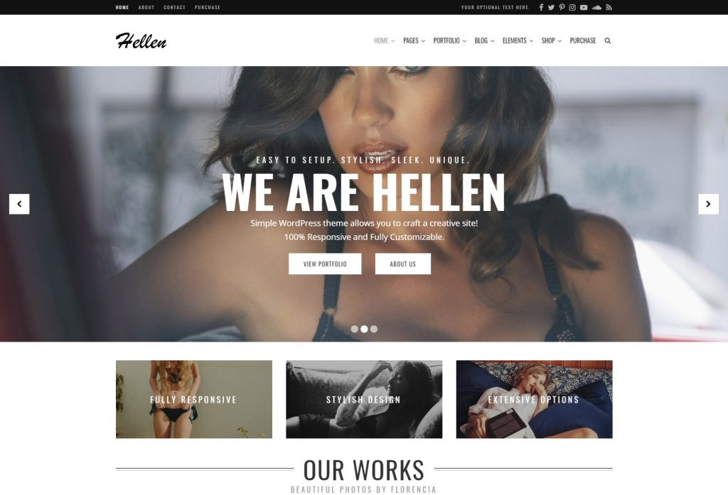 Hellen – Just another WordPress site-compressed