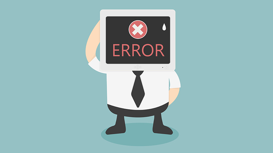 "How to Fix ""parse error syntax error unexpected"" in WordPress - Codeless"