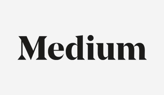 Medium Platform