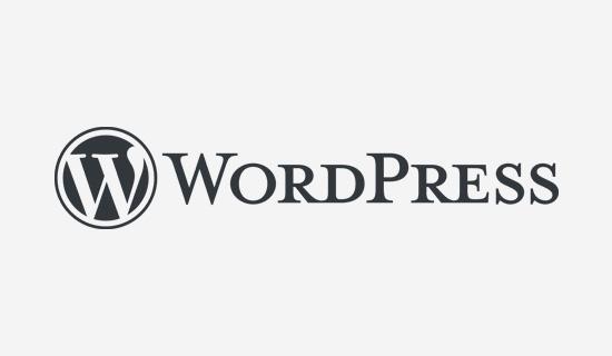 WordPress - Best Blog Platform