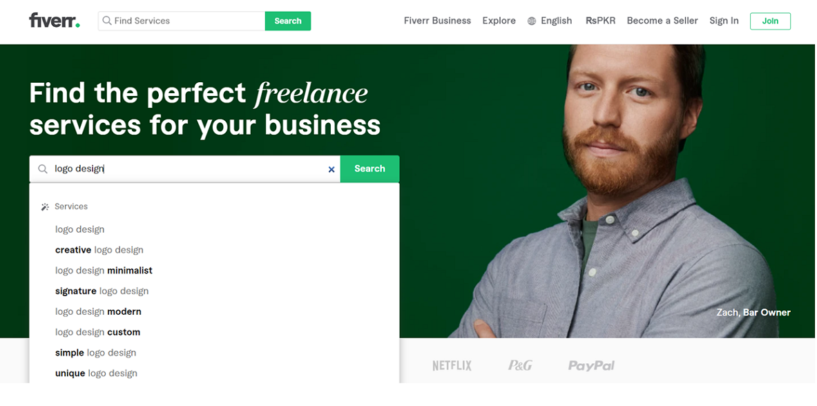 Fiverr Freelancers Quality: Is Fiverr worth it?