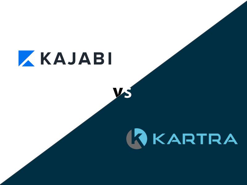 kajabi-vs-kartra