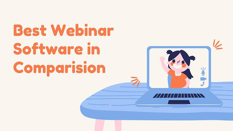 Best Automated Webinar Software 2021